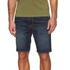 Pantaloncini da Camminata Levi's 502 Taper Hemmed - Saturn T2