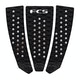 FCS Classic C-3 Grip Pad