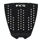 FCS Classic C-3 Tail Pad