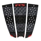 FCS Jeremy Flores Signature Tail Pad