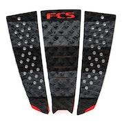 FCS Jeremy Flores Signature Grip Pad