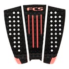 FCS Julian Wilson Signature Tail Pad