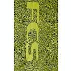FCS Stretch All Purpose Board Sock Surfboard Bag