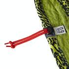 FCS Stretch Funboard Sock Surfboard Bag