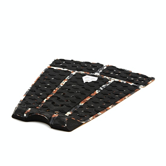 Gorilla Campaign Five Piece Tail Pad
