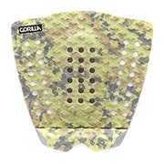 Gorilla Geiselman Three Piece Grip Pad