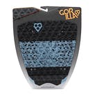 Gorilla Dos Two Piece Tail Pad