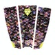 Gorilla Kyuss Signature 3 Piece Grip Pad