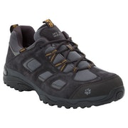 Jack Wolfskin Vojo Hike 2 Texapore Low , Outdoorskor