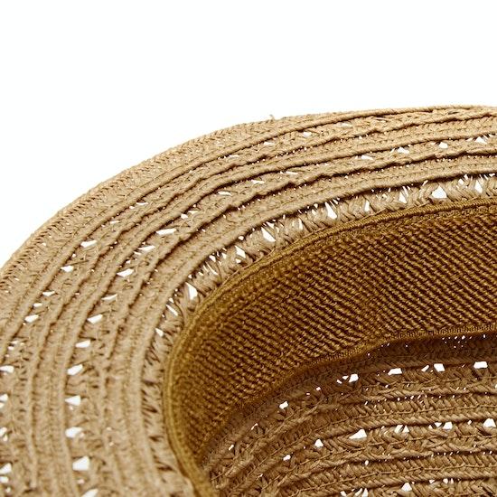 Barts Bartica Kids Hat