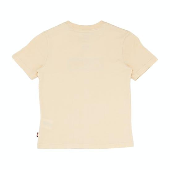 Globe Box Boys Short Sleeve T-Shirt
