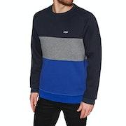 Sweater Enjoi Body Jar Crew