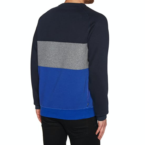 Enjoi Body Jar Crew Sweater