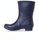 Joules Kelly Mid Height Womens Wellies