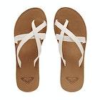 Roxy Gemma Ladies Sandals
