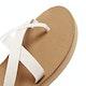 Roxy Gemma Womens Sandals