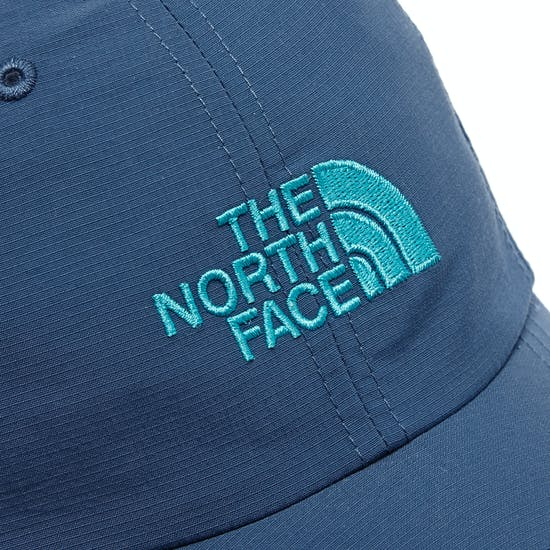 Casquette Enfant North Face Horizon