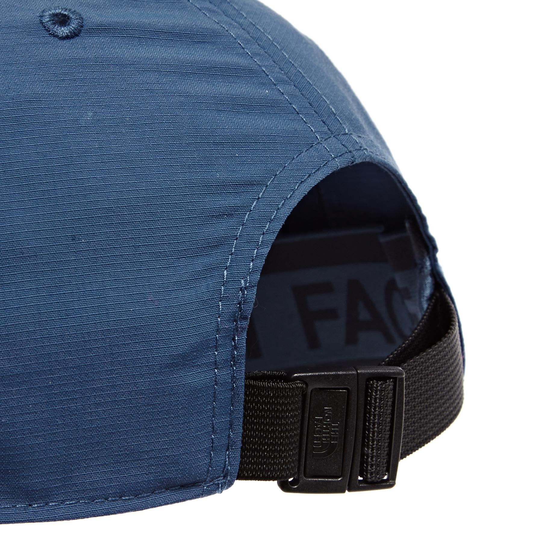 Fancii Mini Humidificador Port/átil Personal de Vapor Fr/ío Viaje Amigable para Usar con Botellas de Agua Dispositivo para Aumentar el Nivel de Humedad con Niebla Fr/ía Funciona por USB o a Pilas