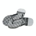 Rip Curl Coast To Coast Ladies Sandals