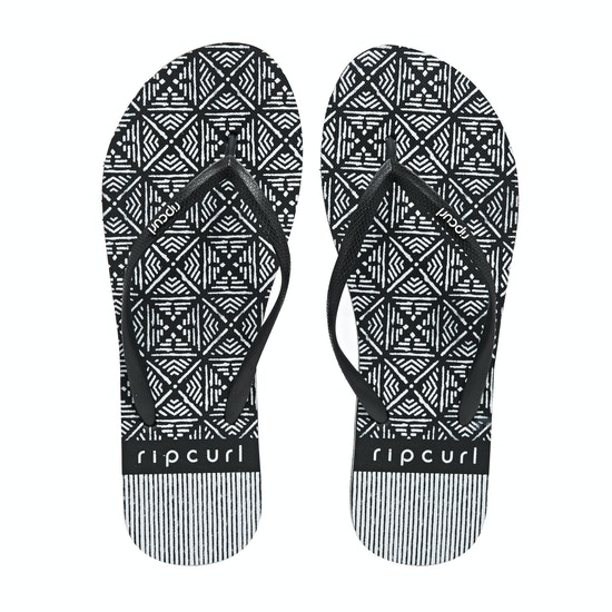 Rip Curl Coast To Coast Womens Sandals