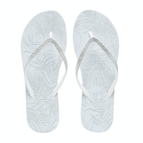 Rip Curl Shore Lines Ladies Sandals