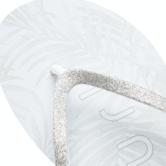 Rip Curl Shore Lines Ladies Sandals
