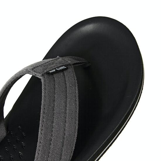Rip Curl Og6 Sandals