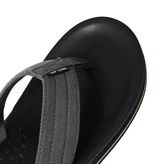 Sandales Rip Curl Og6