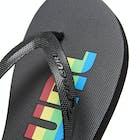 Rip Curl Retro Sandals