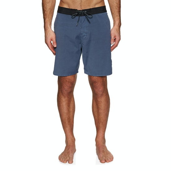 Boardshort Rip Curl The Wash Layday 19in