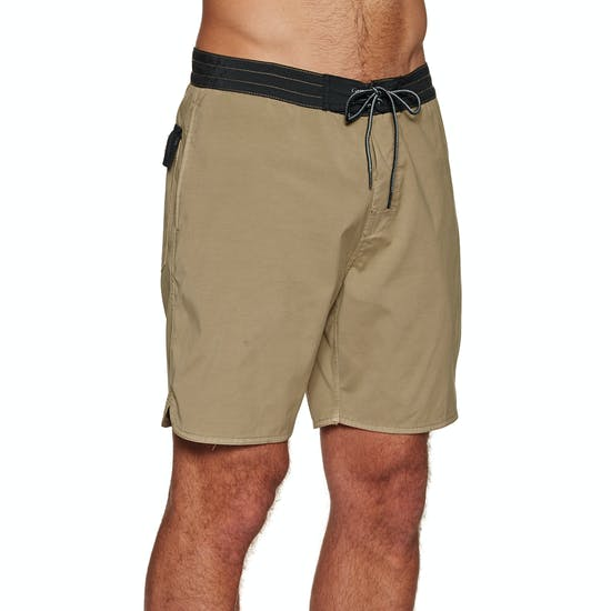 Rip Curl The Wash Layday 19in Boardshorts