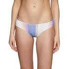 Rip Curl Cabana Good Pant Bikini Bottoms