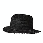 Rip Curl Hanalei Bay Panama Ladies Hat