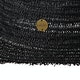 Rip Curl Hanalei Bay Panama Womens Hat