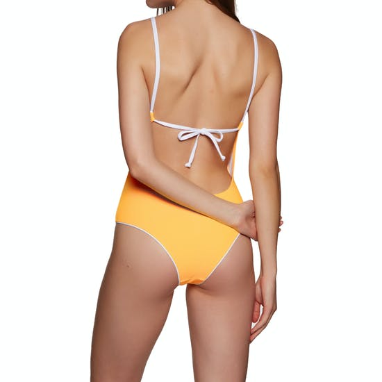 Rip Curl Heat Waves Swimsuit