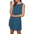 Rip Curl Kelly Dress