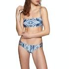 Rip Curl Moon Tide Bandeau Bikini Top