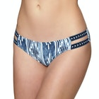 Rip Curl Moon Tide Cheeky Bikini Bottoms