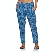 Rip Curl Moon Tide Trousers