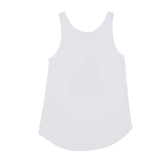 Rip Curl Rc Love Girls Tank Vest