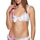 Rip Curl Summer Sway Bikini Top