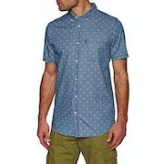 Rip Curl Bondi Short Sleeve Shirt