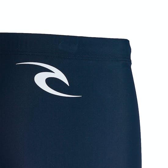 Rip Curl Boxshort Corpo Swim Shorts