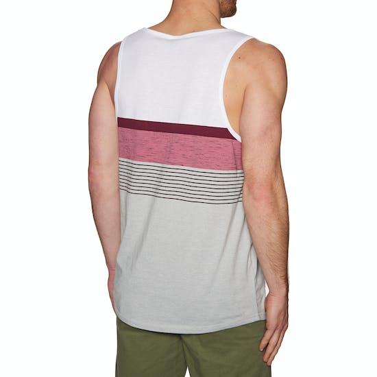 Rip Curl Jaz Tank Vest