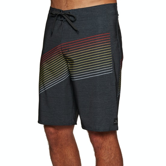 Rip Curl Mirage Invert 21in Boardshorts