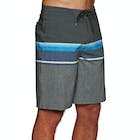 Rip Curl Mirage Origen 20in Boardshorts