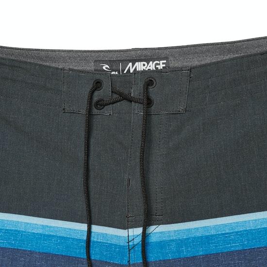 Rip Curl Mirage Origen 20in Boardshorts