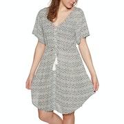 Rip Curl Daisy Kington Dress