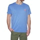 Rip Curl The Origins Short Sleeve T-Shirt