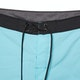 Rip Curl Switch 19in Boardshorts